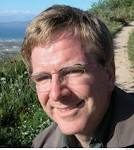 Love him or hate him, Rick Steves is a brand that's infected America in much ... - ricksteves-1273019387