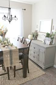 china cabinet best dining room buffet ideas on pinterest