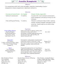 up to date resume resume for your job application