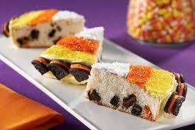 Halloween Cakes Easy by Halloween Cakes Kraft Recipes