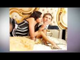 Sugar Mummy Dating Site Kenya   YouTube