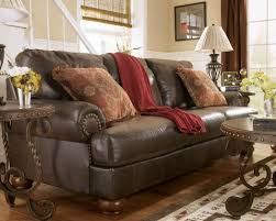furniture amazing rustic living room furniture rustic leather