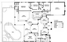 concrete concrete house plans for small homes small house plans