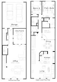 minimalist small house floor plans for apartment beautiful