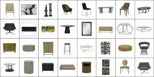 home decor u0026 furnishings perth matt tucker design studio