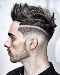 what is an undercut haircut hottest hairstyles 2013 shopiowa us