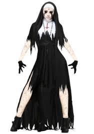 Undead Halloween Costumes Scary Costumes Halloween Halloweencostumes