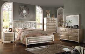 White Bedroom Collections Bedroom Sets California King Modern Home Interior Design