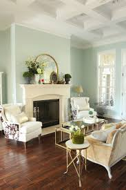 Living Room Colors With Brown Furniture Best 25 Living Room Wall Colors Ideas On Pinterest Living Room
