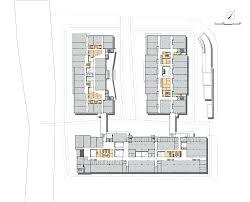 Room Floor Plan Free Office Design Office Space Floor Plan Office Conference Room