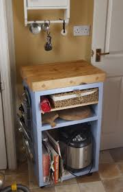 country kitchen island unit for a small urban kitchen ikea