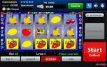 Бесплатная игра в автоматы Вулкан Удачи