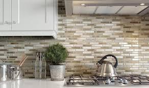 Tile Kitchen Backsplash by Design Gallery Backsplash Marazzi Usa
