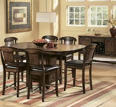 dining tables bar table set small counter height table with
