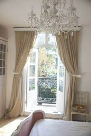 25 best curtains for french doors ideas on pinterest french