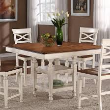 minimalist dining sets luxurious grey leather upholstered dining