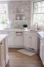 Pictures Of Kitchen Tile Backsplash Kitchen Best Kitchen Backsplash Ideas Pictures Kitchen Backsplash