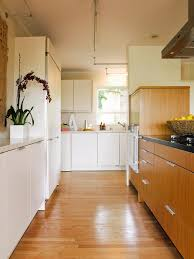 galley kitchen remodeling pictures ideas u0026 tips from hgtv hgtv