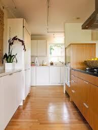 small galley kitchen design pictures u0026 ideas from hgtv hgtv