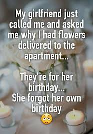 Flowers Cape Town Delivery - best 25 flowers delivered ideas on pinterest buy mason jars