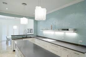 Glass Subway Tile Backsplash Kitchen Kitchen Modern Subway Tile Kitchen Backsplash Cozy Kitchen