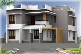 100 house plans new best 25 narrow house plans ideas that