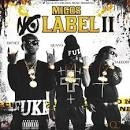 Migos - Migo Dreams Feat. Meek Mill | Download & Listen [New Song] - Downloadable