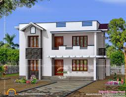 view designs design in hawthorn india elevation modern good design