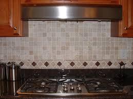 Kitchen Tile Backsplash Ideas Kitchen Tile Tile Backsplashes Tile - Crackle subway tile backsplash