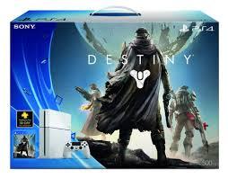 black friday 2017 ps4 bundles amazon amazon com playstation 4 console destiny bundle discontinued
