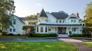 homes for sale in new york and new jersey the new york times