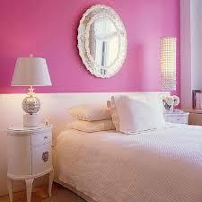 good bedroom wall colors contemporary bedroom walls color home