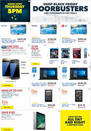 amazon coupon code black friday laptop best buy black friday 2017 ad deals and sales