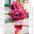 ส่งช่อกุหลาบ ส่งดอกไม้ ส่งของขวัญ ส่งช่อกุหลาบ ส่งตุ๊กตา ของขวัญ ...