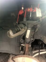 nissan altima 2005 rear brakes 2006 altima front wheel bearing replacement procedure nissan