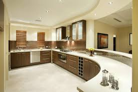 Modern Luxury Kitchen Designs by Kitchen Kitchen Interior Design Kitchen Arrangement Design My