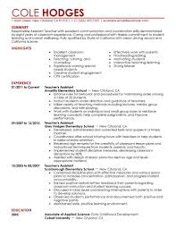 examples of rn resumes sample resume for administration writing lines template fax sample resume for administration samples of nursing resumes bunch ideas of special education assistant sample resume for download resume sample resume for