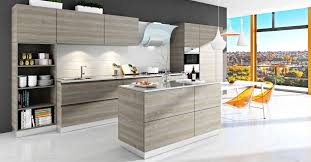 Buy Online Kitchen Cabinets Modern Kitchen Cabinets Online 2017 Also Affordable Pictures Trooque