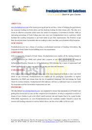 Auto Body Job Description 100 Recruiting Resume It Resume Sample Resume Cv Cover