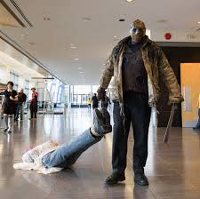 20 jason voorhees friday the 13th costumes for halloween copy