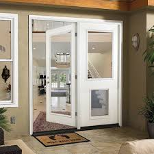 Patio French Doors Home Depot by Exterior Doors At The Home Depot