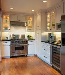 California Kitchen Design by Five Kitchen Design Ideas To Create Ultimate Entertaining Space