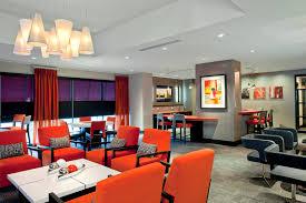 interior home design galaxy appartment salman khan house