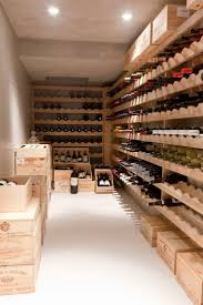 best 25 cellar design ideas on pinterest wine cellar design