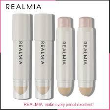 list manufacturers of private label shimmer highlighter makeup