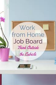 Home Design Products Anderson In Jobs 685 Best Work From Home Jobs Images On Pinterest Business Ideas