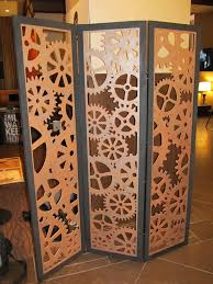beaded room dividers divider astounding folding screens room dividers excellent