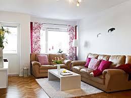 Living Room Design Ideas Apartment Simple Living Room Ideas Small Apartment Living Room Decorating