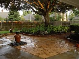 small patio landscaping ideas photo album patiofurn home design