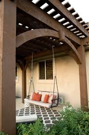 Custom Gazebo Kits by 131 Best Ancient U0026 Amazing Architecture U0026 Old World Craftsmanship